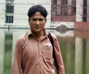 Ananda Kumar Ray -02.