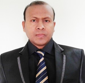 Dr. K. S. Akash-06.