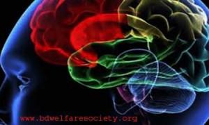 Addicted brain pic-01(Edited unique)
