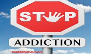 Addiction And Addictive Behaviors----Attitudes, Collected Unique Picture No-00015......