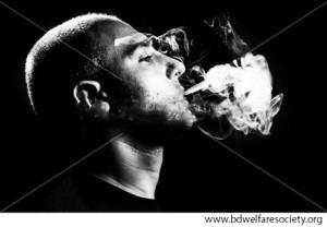 Addiction Images3