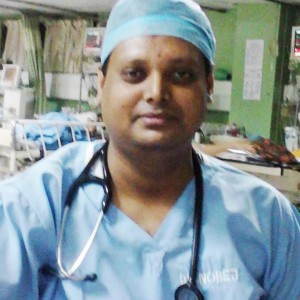 Dr. Nobej Uddin-0001.