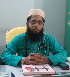 Dr.Rafi Mahmud-001.