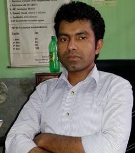 Kisor Kumar-03.