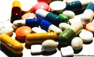 Narcotic drug image edited no-04.