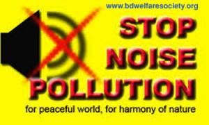 Noise pollution pic-03(edited unique).