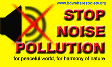 noise pollution prevention Pollution is the contamination of air, soil, or water by the discharge of harmful substances pollution prevention is the reduction or elimination of pollution at the source (source reduction) instead of at the end-of-the-pipe or stack.