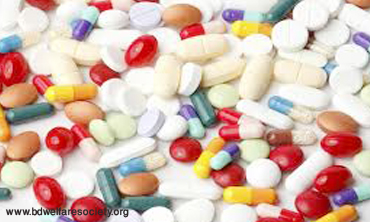 Narcotics When Used As A Pain Medications Prevention