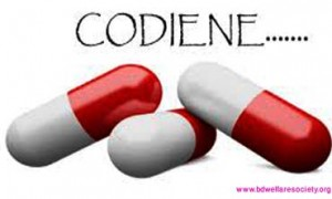 Codeine sulfate warnings and precautions qq