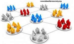Grouping strategy of addicted people for build much awareness, collected unique picture no-07.......