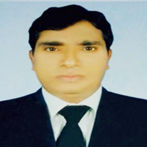 Md.Sayedul Islam, Uttatara info tech, Dhaka-1230, Bangladesh.
