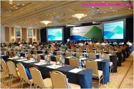 Scientific seminar, Symposium and presentation in bangladesh arrange by bdwelfaresociety, collected unique picture no-04...