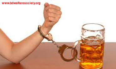 Excessive Alcohol Use and Risks to Mens Health - CDC
