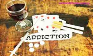 Brain Hijacks - Addiction Is Responsible And Work As A Hijacker, Collected Unique Picture No-00031.........