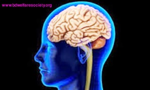 Brain Hijacks - Addiction Is Responsible And Work As A Hijacker, Collected Unique Picture No-00036.
