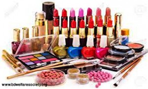 fashion addict, beauty addiction, makeup addiction, Beauty Addicts